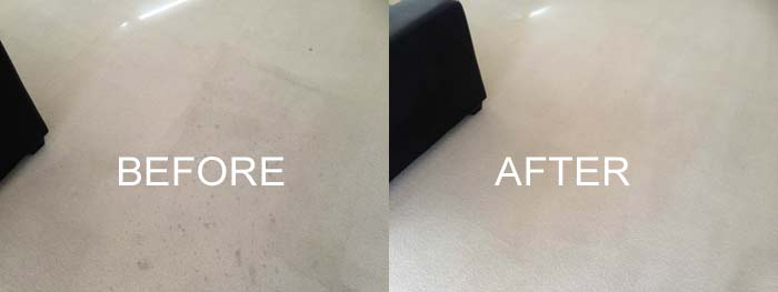 Best Carpet Cleaning Coogee